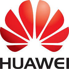 Huawei Equipment In UK's 4G Network To Be Replaced