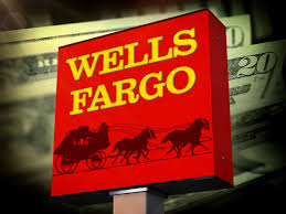 Wells Fargo To Pay $575 Million To Settle Violation Of Customer Protection Laws