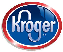 Retailer Kroger Partners With Microsoft To Compete With Amazon