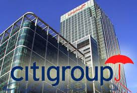 Citi Group Beats Market Estimates; Predicts More Revenue From Lending In 2019