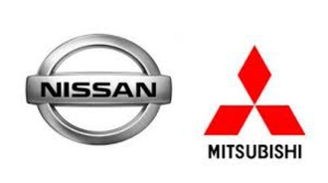 Nissan-Mitsubishi Joint Venture Companies Improperly Gave $9 Million To Ghosn