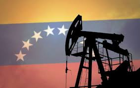 Venezuela Could Seek New Destinations For Its Crude Under US Sanctions