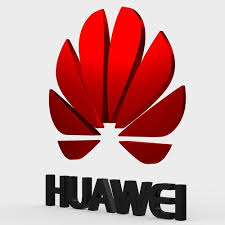 India Could Be The Getaway For Huawei To The Trouble In The West