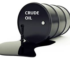 No Huge Gap In Global Crude Market Due To US Sanctions On Venezuelan Oil