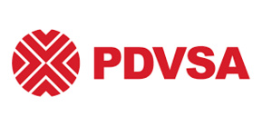 Accounts Of Venezuela's State Oil Company PDVSA In Russia's Gazprombank Frozen