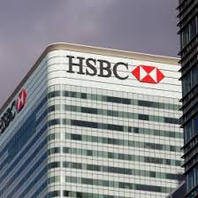 China & UK Slowdown Headwinds For It, Warns HSBC, Reports Disappointing Profits