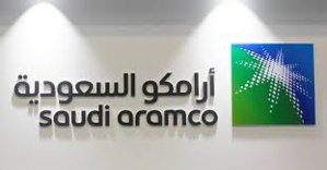 Saudi Aramco Talking To Reliance Industries On India Investments: Company CEO