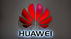Huawei Preparing To File Case Against US Government: Reports