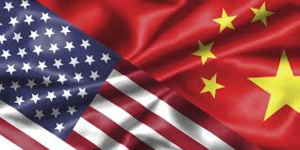 Negotiators Working Day And Night For A US Trade Deal: China