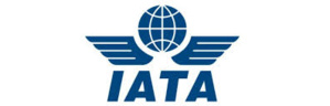 Trade Frictions & Brexit Forces IATA To Almost Halve Air Cargo Traffic Growth Forecast
