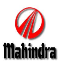 India's Mahindra Takes Second Chances At U.S. Auto Market