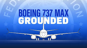 Global Grounding Of Boeing 737 MAX Forces Airlines To Seek Alternatives And Others To Review Orders
