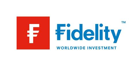 Fidelity National buys Worldpay for $ 43 bln