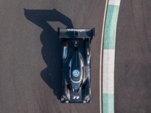 Volkswagen's Push Towards EV Will Result In Jobs Slash