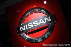 Nissan Issues Profit Warning For 2019, Its Lowest In Six Years