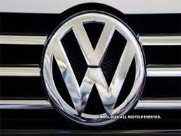 Volkswagen To Develop New Electric Vehicles Factory In China