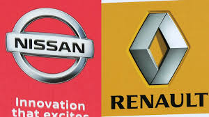 Renault To Propose Merger With Nissan Despite Being Rejected In Informal Proposal