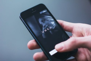 Post Q1 Loss, Uber Reveals Its IPO Terms