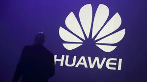 UK Urged By China Not To Succumb To External Pressure On Huawei Decision