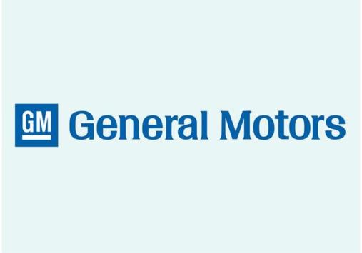 GM doubles net profit in Q1