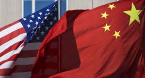 US-China Trade Talks Put At Risk Because Trump Threat Tweets Of More Tariffs