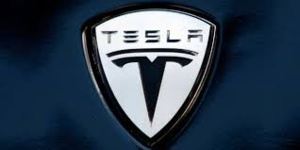 Tesla's Worst Case Share Price Is $10, Says Morgan Stanley