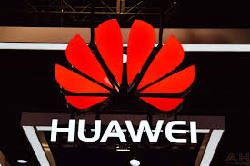 US Blacklisting Forces Huawei To Stop Smartphone Production: Reports, Huawei Denies Claims
