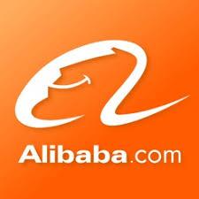 Major Management Reshuffle At Alibaba Group