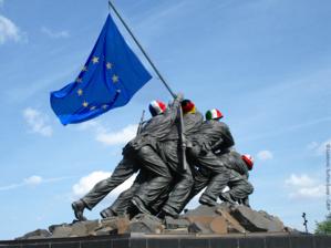 European defense: technological choices underlying political ones