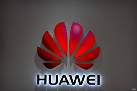 Huawei Staff & China Military Members Worked Together In Research Projects: Reports