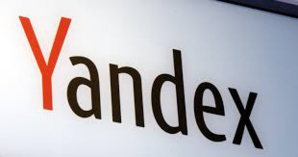 'Russia's Google' Yandex Was Hacked By Western Intelligence For Spying: Reuters