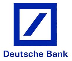 Deutsche Bank Initiates 18,000 Job Cuts Globally, Shares Rise