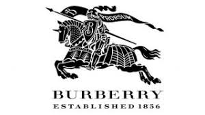 Burberry Sale Increase After Rollout Of New Designer's Ranges