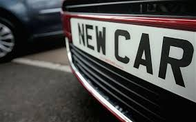 Car Sale In Europe Drops 8% In June