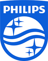 Philips Beats Second Quarter Estimates Driven By Double Digit Growth In China
