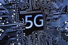"Security Agency Warns Of ""Struggle"" To Track Criminals Over 5G Networks"