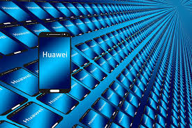 Huawei's research arm Futurewei Technologies slashes U.S. workforce