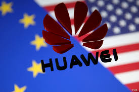 Little Clarity For US Firms About What It Could Sell To Huawei