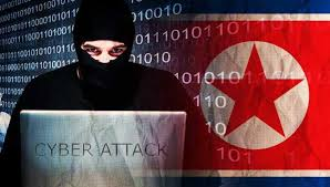 Cyber Attacks Used By North Korea To Steal $2bn For Weapons: Reports