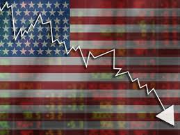 Trump Brushes Aside Fears Of A US Recession