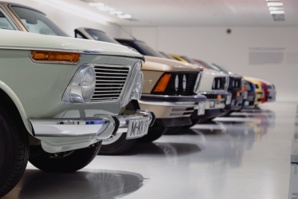 DEF CON Hosts Auto-Makers And Cybersecurity Enthusiasts