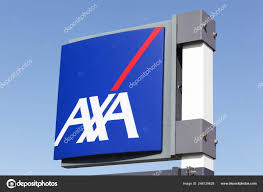 AXA Says Electric SUVs 40% Moiré Likely To Face Accidents Than Conventional Ones