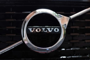 Volvo's New Car Uses Blockchain For Recycled Cobalt