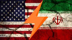 US Sanctions Talking Toll On Iranian Economy