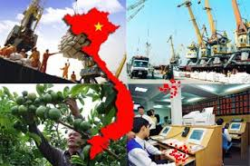 US-China Trade War Spillover Proving Beneficial To Vietnam Economy