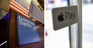 Goldman Sachs' Analyst Note Sourly Criticized By Apple