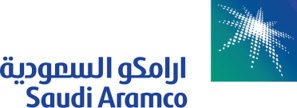 Drone Attacks Not To Deter Saudi Aramco To Push For Its IPO Launch
