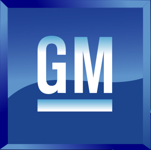 WSJ estimates General Motors damage from strike at $ 100 mln per day