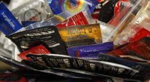 Argentina Economic Crisis Hits Condom Sales Due To Price Hike