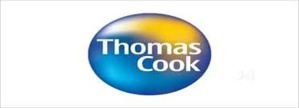 178 Year Old Thomas Cook Collapses After Failed Efforts For A Rescue Deal